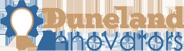 Duneland Innovators