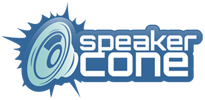 SpeakerCone Relaunched by Mystic Waters Media