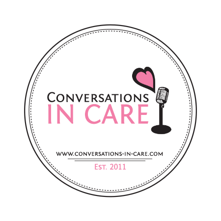Conversations in Care